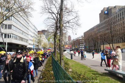 freedom-Rotterdam-walk-200424-skate