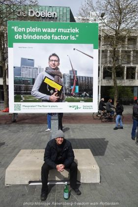 freedom-Rotterdam-walk-200424-square