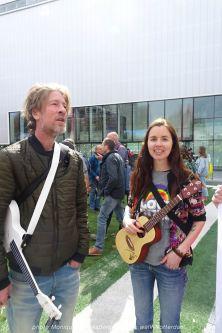 freedom-Rotterdam-walk-200424-ukele
