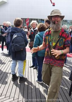 freedom-Rotterdam-walk-200424-Wijnand