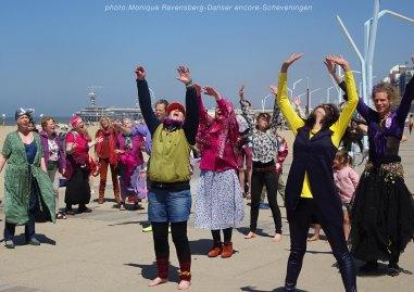 Dancer-encore-210530-Scheveningen-dance