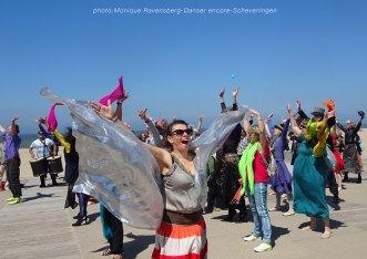Dancer-encore-210530-Scheveningen-free