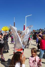 Dancer-encore-210530-Scheveningen-girls
