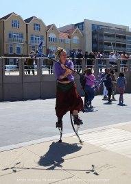 Dancer-encore-210530-Scheveningen-jump