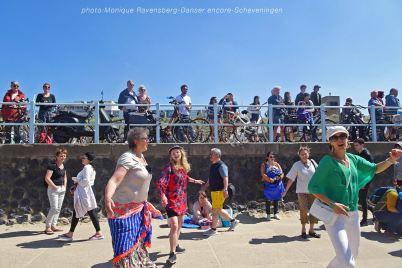 Dancer-encore-210530-Scheveningen-lets-dance