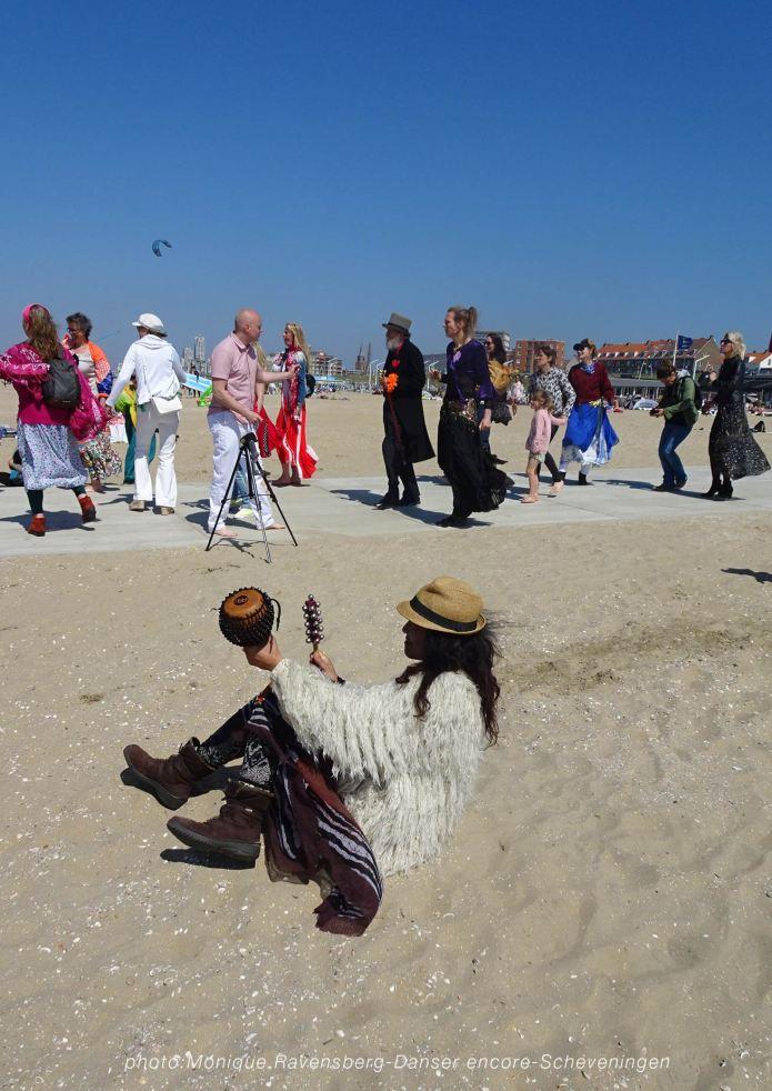 Dancer-encore-210530-Scheveningen-location3-beach