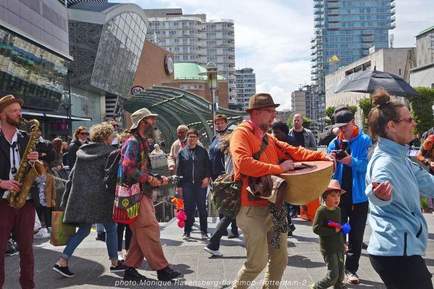 flashmop-210516-Rotterdam-audience-2