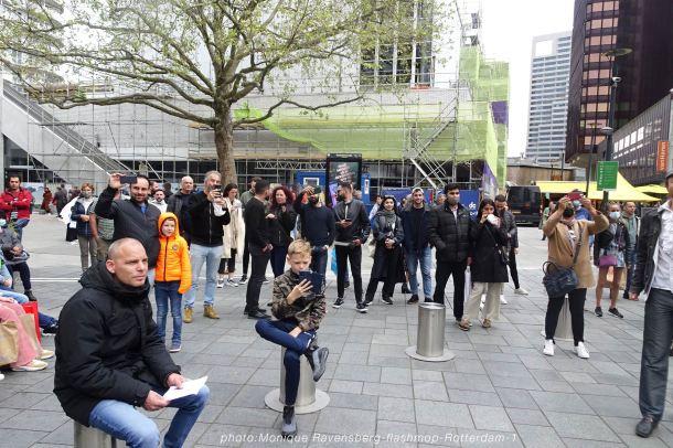 flashmop-210516-Rotterdam-audience