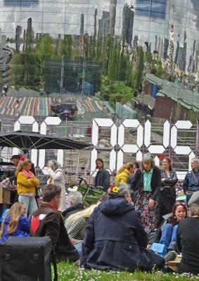 flashmop-210516-Rotterdam-coffee