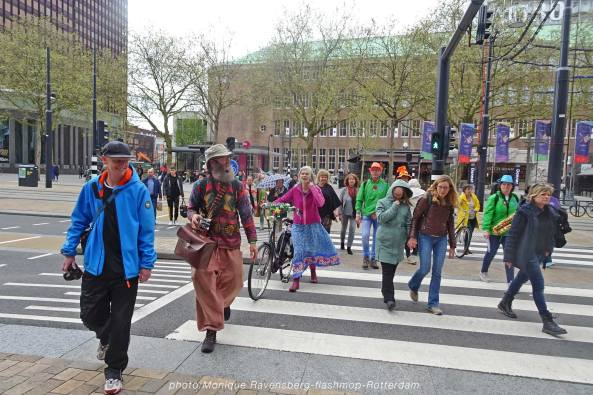 flashmop-210516-Rotterdam-Coolsingel