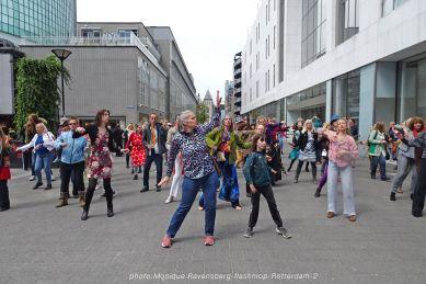 flashmop-210516-Rotterdam-dance-2