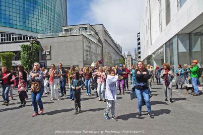 flashmop-210516-Rotterdam-dance-3