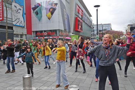flashmop-210516-Rotterdam-dance