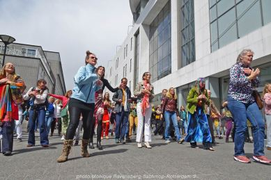 flashmop-210516-Rotterdam-heart-space