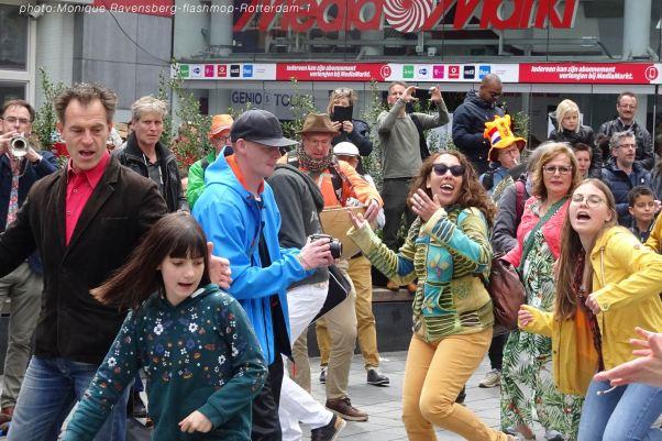 flashmop-210516-Rotterdam-heay