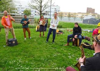 flashmop-210516-Rotterdam-jam