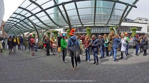 flashmop-210516-Rotterdam-Koopgoot