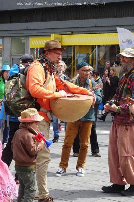 flashmop-210516-Rotterdam-little-trompet
