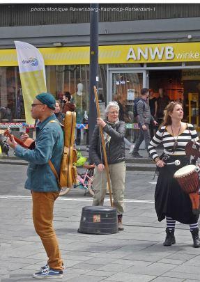 flashmop-210516-Rotterdam-musiciens