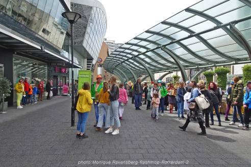 flashmop-210516-Rotterdam-overview