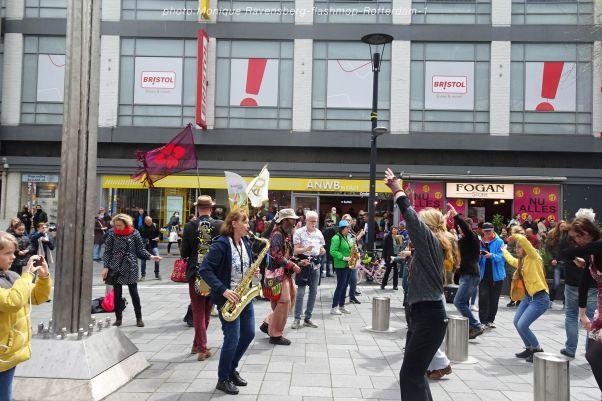 flashmop-210516-Rotterdam-record