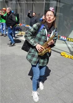 flashmop-210516-Rotterdam-sax-2