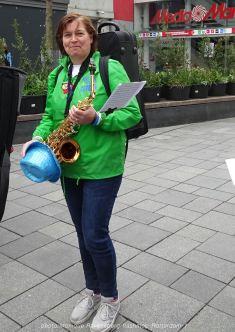 flashmop-210516-Rotterdam-sax