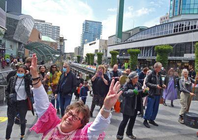 flashmop-210516-Rotterdam-stairs