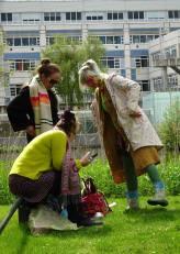 flashmop-210516-Rotterdam-talk