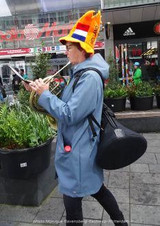 flashmop-210516-Rotterdam-trombone
