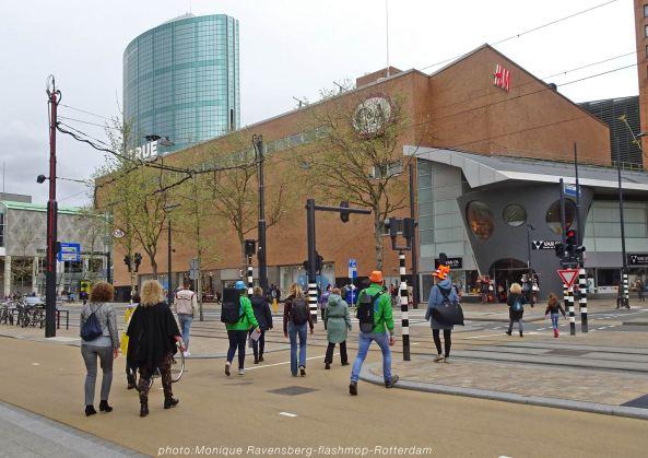 flashmop-210516-Rotterdam-walk