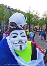 Freedom-210510-The-Hague-Anominous