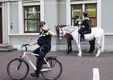Freedom-210510-The-Hague-Hello