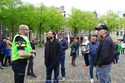 Freedom-210510-The-Hague-question