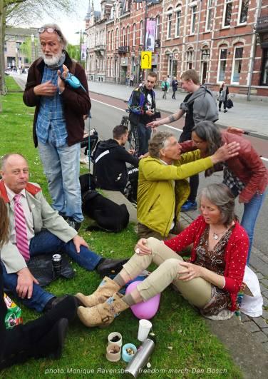 Freedom-210513-Den-Bosch-after-talk
