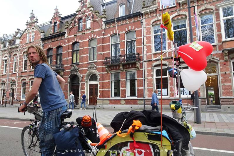 Freedom-210513-Den-Bosch-biker