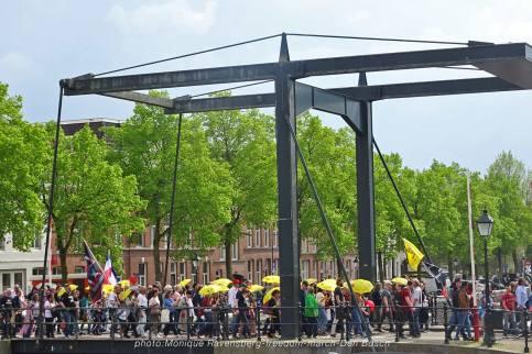 Freedom-210513-Den-Bosch-bridge
