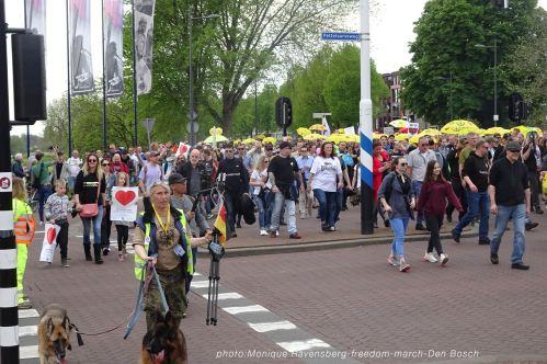 Freedom-210513-Den-Bosch-cross-over