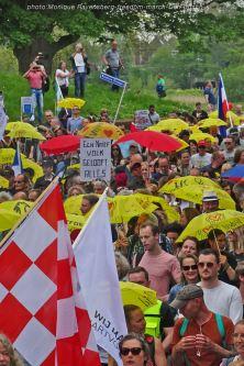Freedom-210513-Den-Bosch-crowd-above
