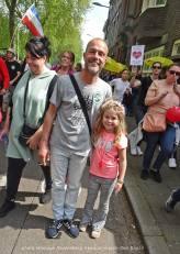 Freedom-210513-Den-Bosch-father-&-daughter