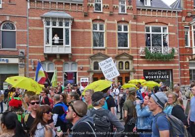 Freedom-210513-Den-Bosch-finish