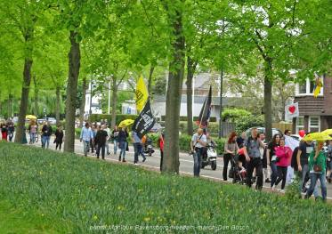 Freedom-210513-Den-Bosch-green