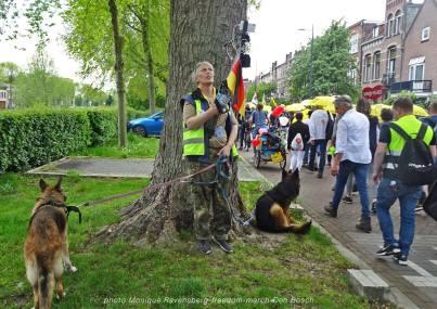 Freedom-210513-Den-Bosch-Katja-Katja