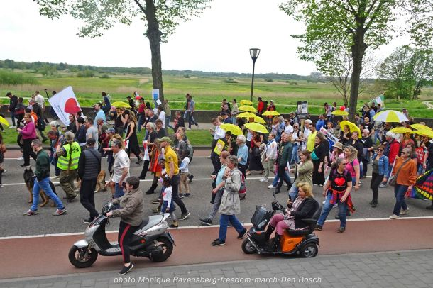 Freedom-210513-Den-Bosch-landscape