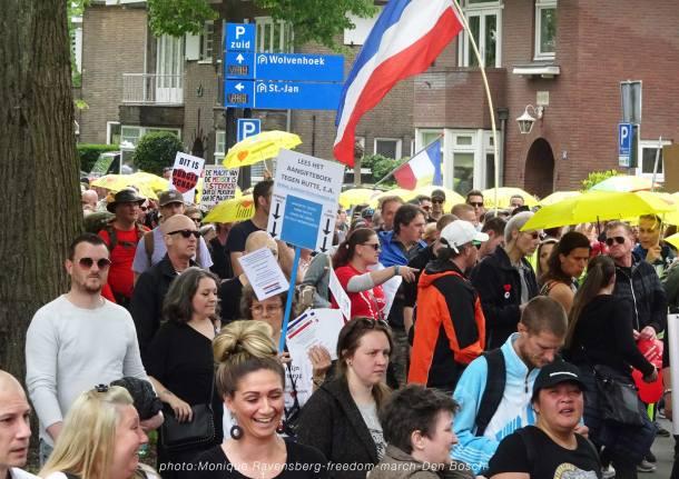 Freedom-210513-Den-Bosch-laughter