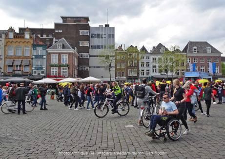 Freedom-210513-Den-Bosch-market