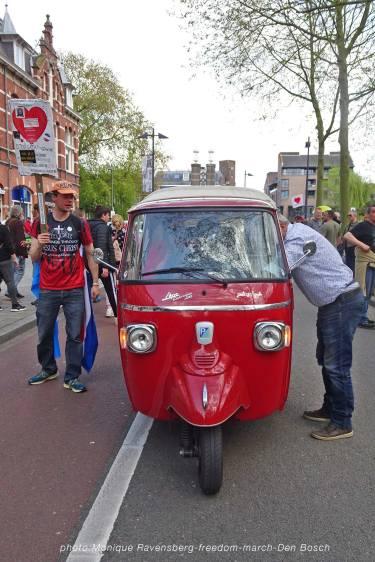Freedom-210513-Den-Bosch-mini-car-2