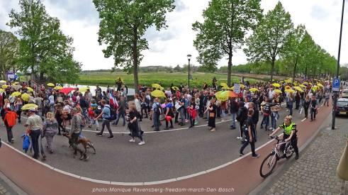Freedom-210513-Den-Bosch-panorama