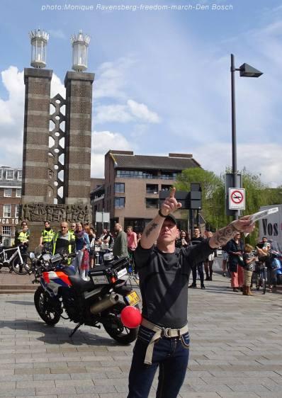 Freedom-210513-Den-Bosch-that-way