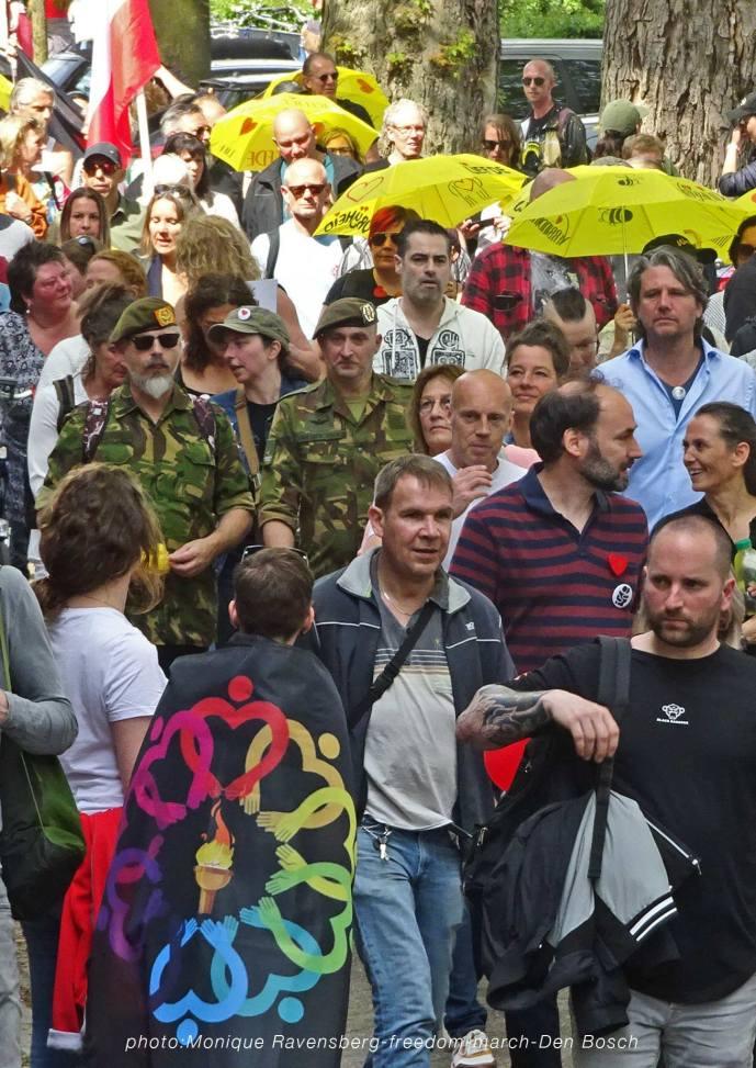 Freedom-210513-Den-Bosch-veterans